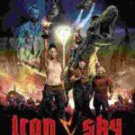 VIDEO: Iron Sky 2 2019 (Download Movie)