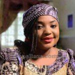 Aisha Aliyu Tsamiya Biography