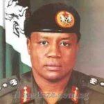 GEN. Ibrahim Babangida Biography & History