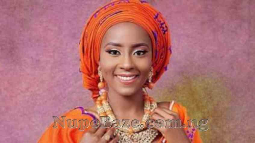 maryam booth most beautiful hausa kannywood actress, Cute Hausa