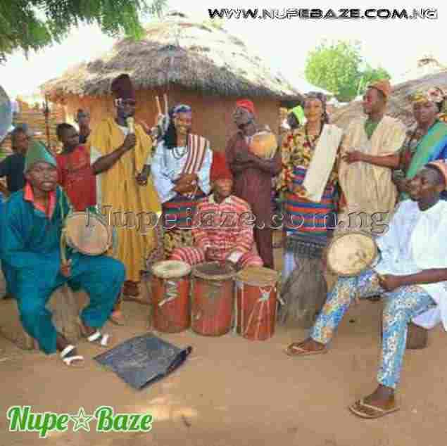Nupe Songs , Nupe Music , Best Nupe Songs , Nupe Dance , Nupe Audio Songs , Nupe Songs 2017 , Audio Nupe Songs , Nupe Songs Mp3 Download , Nupe Music Mp3 Download , Top 10 Best Nupe Songs, Best Prince Mk , Dj Zubis , Best Nupe Music, Sheshi Daudu , Dj Zaki , Abubakar Ndako Kutigi , Dj Abdul , Salihu Unity , Santali , Download Nupe Music Mp3 , Download Nupe Songs Mp3