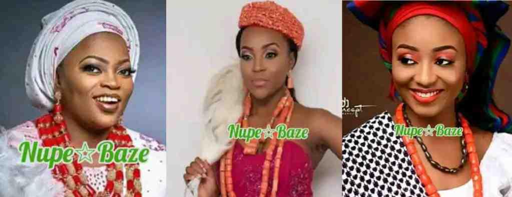 Top 10 most popular tribe in Nigeria , Most popular language in Nigeria , most popular tribes in nigeria , Most popular language speaking in Nigeria , Nupe, Igbo, Hausa, Yoruba, Gbagyi, Orhobo, Ebira, Kanuri, Ijaw, Edo, People, Top 10 Major Tribes In Nigeria