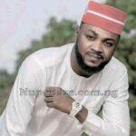 Adam A Zango Biography