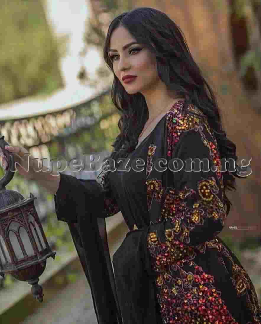 Top 10 Most Beautiful Traditional Dressing Around The World, Women Fashion Dressing, Jallaniya, Arabian, Middle East, Saudi, Pakistan, Malaysia, Dubai, Iran, Iraq, Libya, Moroccan, Afghanistan, Algerian, Syria