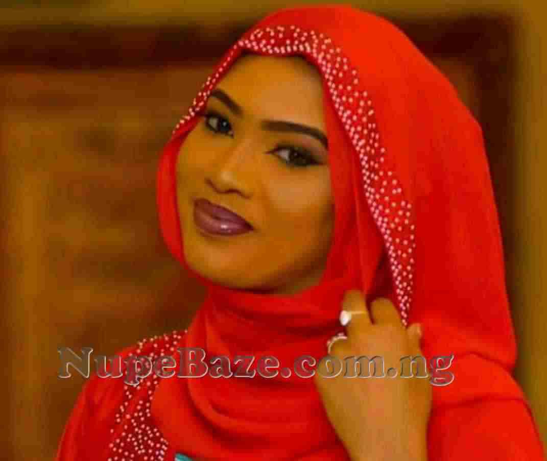 Hausa, Samira ahmad best beautiful kannywood actress