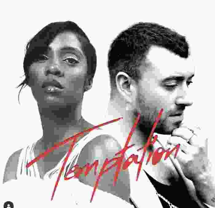 Free Download Sam Smith Temptation, Tiwa Savage, Music Mp3 Audio Songs, Videos, Film, Movies, Visualizer, Full Complete Album