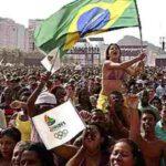 BRAZIL IS NUPE By Ndagi Abdullahi Amana Nupe