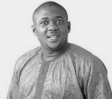 Late Sadisu Muhammad Teacher Eyekondunu Nupe Nupe Film Industry